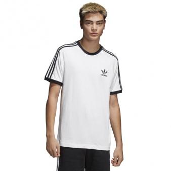 Koszulka adidas Originals 3 Stripes CW1203
