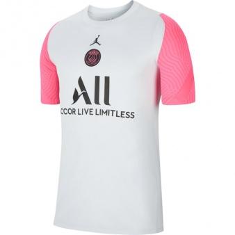 Koszulka Nike PSG Strike CW1612 043