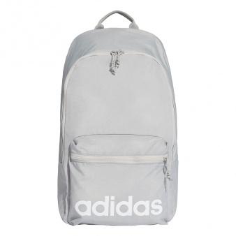 Plecak adidas Originals Ruscksack CW1699