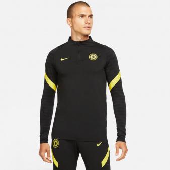 Koszulka Nike Chelsea FC Strike CW1734 011