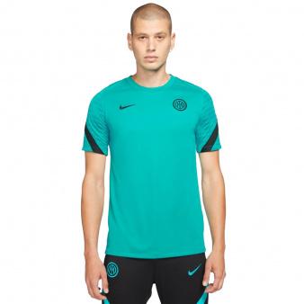 Koszulka Nike Inter Mediolan Strike CW1854 311