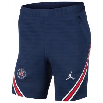 Spodenki Nike PSG Strike Home Men's Soccer Shorts CW1862 410