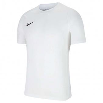 Koszulka Nike Strike II JSY CW3544 100