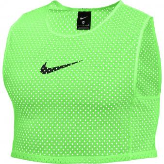 Znacznik Nike Training BIB 3-pack CW3845 313