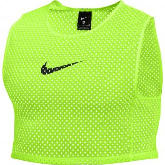 Znacznik Nike Training BIB 3-pack CW3845 702