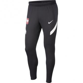 Spodnie Nike Poland Dry Strike Pant CW3913 010