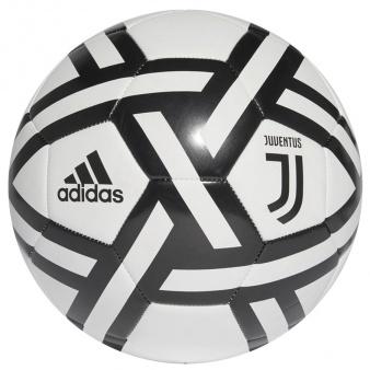 Piłka adidas Juventus FBL CW4158