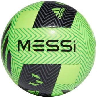 Piłka nożna adidas Messi Q3 CW4174