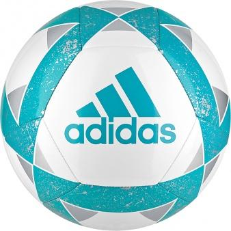 Piłka adidas Starlancer V CW5342