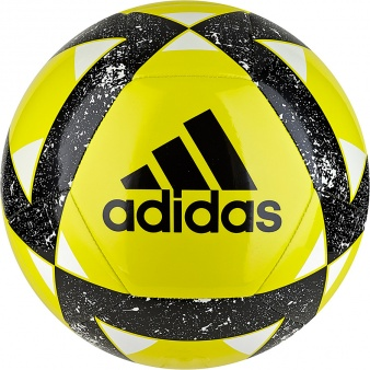 Piłka adidas Starlancer V CW5344