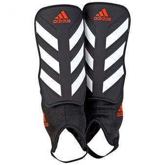 Nagolenniki piłkarskie adidas Everclub CW5564