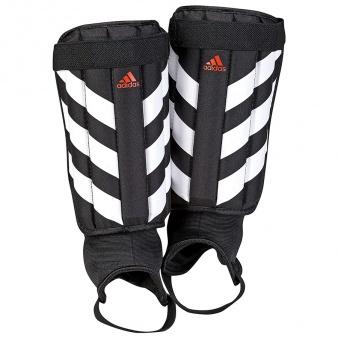 Nagolenniki piłkarskie adidas Evertomic CW5565