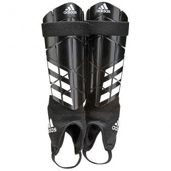 Nagolenniki adidas Ever Reflex CW5581