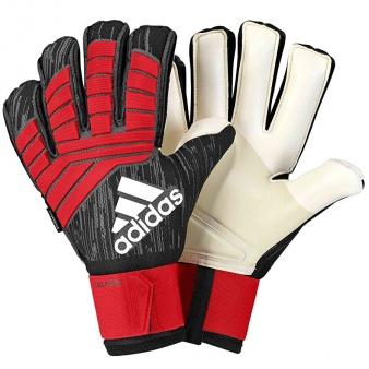 Rękawice adidas PRO FS CW5583