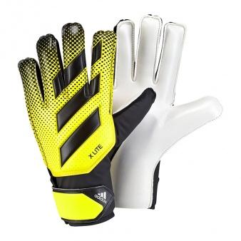 Rękawice adidas X Lite CW5612