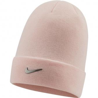 Czapka Nike Kids' Beanie CW5871 663