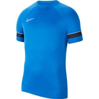 Koszulka Nike Dry Academy 21 Top CW6101 463