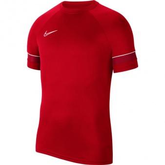 Koszulka Nike Dry Academy 21 Top CW6101 657