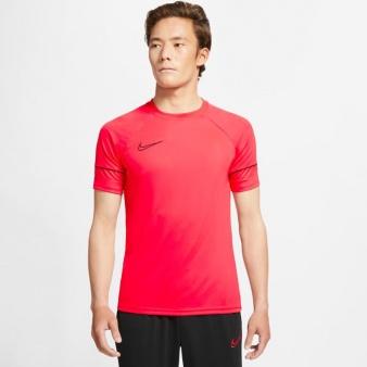Koszulka  Nike Dri-FIT Academy CW6101 660