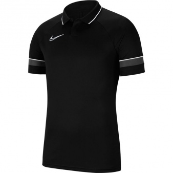 Koszulka Nike Polo Dry Academy 21 CW6104 014