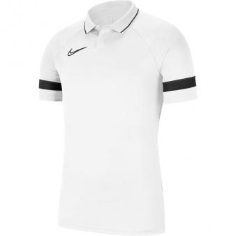 Koszulka Nike Polo Dry Academy 21 CW6104 100