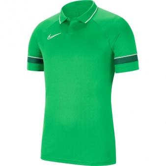 Koszulka Nike Polo Dry Academy 21 CW6104 362
