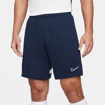 Spodenki Nike Dry Academy 21 Short CW6107 451