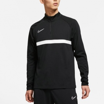 Koszulka Nike Dri-FIT Academy Drill Top CW6110 010