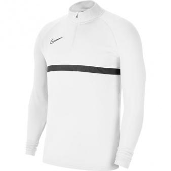 Bluza Nike Academy 21 Dril Top CW6110 100