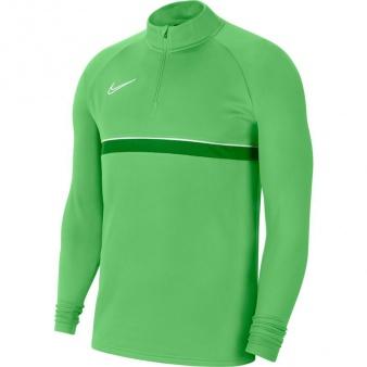 Bluza Nike Academy 21 Dril Top CW6110 362