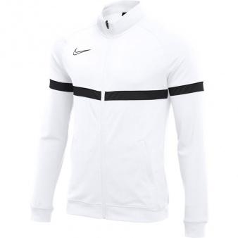 Bluza Nike Academy 21 Track Jacket CW6113 100