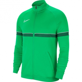 Bluza Nike Academy 21 Track Jacket CW6113 362