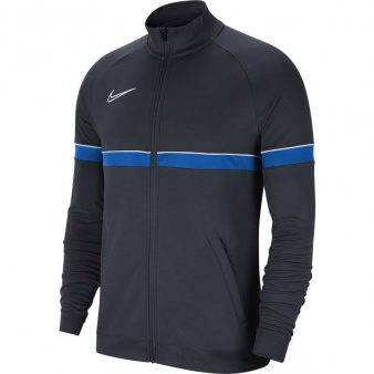 Bluza Nike Academy 21 Track Jacket CW6113 453
