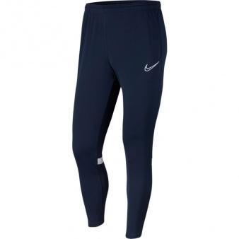 Spodnie Nike Dry Academy 21 Pant CW6122 451