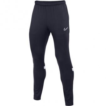 Spodnie Nike Dry Academy 21 Pant Junior CW6124 451