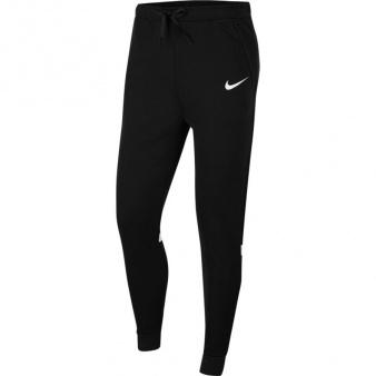 Spodnie Nike Strike 21 Fleece Pant CW6336 010