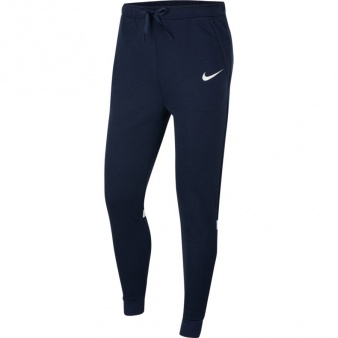 Spodnie Nike Strike 21 Fleece Pant CW6336 451