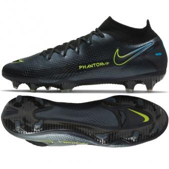 Buty  Nike Phantom GT Elite DF FG CW6589 090