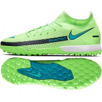 Buty Nike Phantom GT Academy Dynamic Fit TF CW6666 303