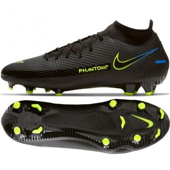 Buty Nike Phantom GT Academy DF FG/MG   CW6667 090