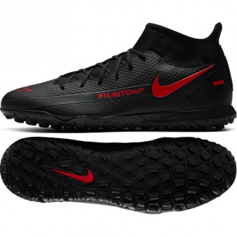 Buty Nike Phantom GT Club DF TF CW6670 060