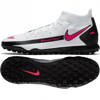 Buty Nike Phantom GT Club DF TF CW6670 160