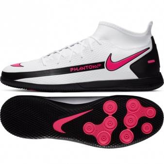 Buty Nike Phantom GT Club DF IC CW6671 160