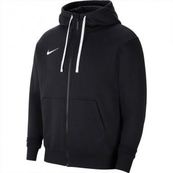 Bluza Nike Park 20 Fleece FZ Hoodie CW6887 010