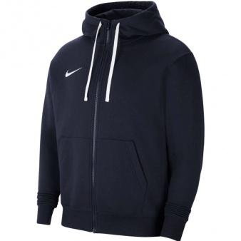 Bluza Nike Park 20 Fleece FZ Hoodie CW6887 451