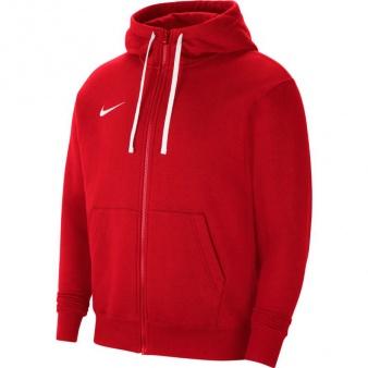 Bluza Nike Park 20 Fleece FZ Hoodie CW6887 657