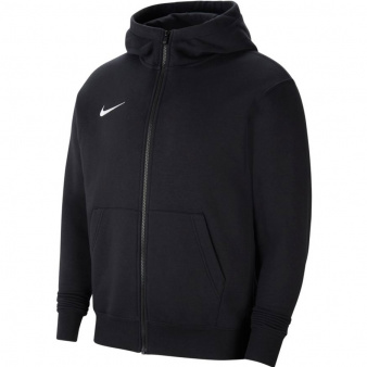 Bluza Nike Park 20 Fleece FZ Hoodie Junior CW6891 010