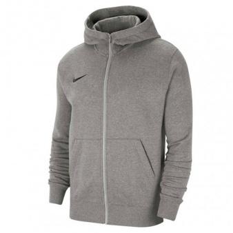 Bluza Nike Park 20 Fleece FZ Hoodie Junior CW6891 063