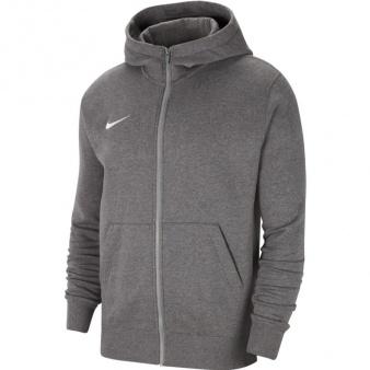 Bluza Nike Park 20 Fleece FZ Hoodie Junior CW6891 071
