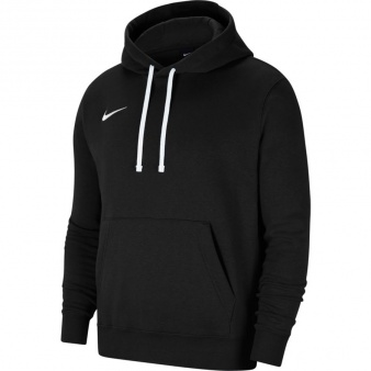 Bluza Nike Park 20 Fleece Hoodie CW6894 010